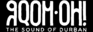 Legendary Gqom - Chivas